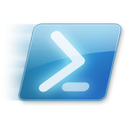 PowerShell Detection Method for SCCM