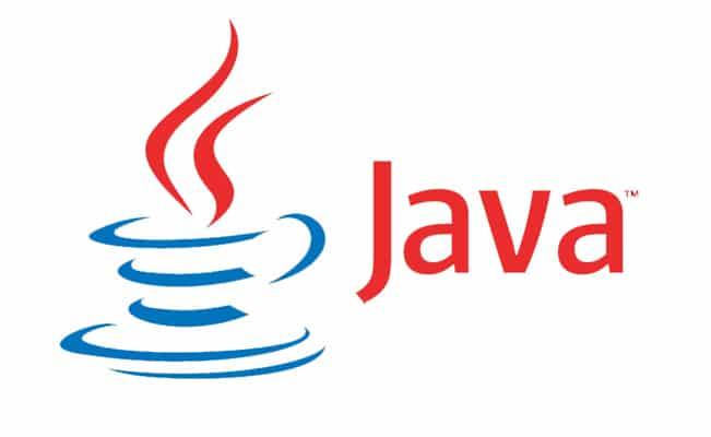 Java Silent Install