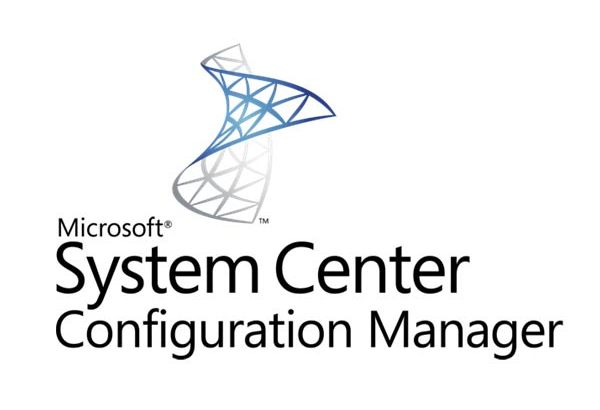 Configuration Manager build numbers