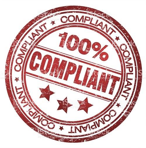 BIOS Compliance with SCCM