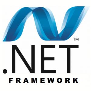 Deploy NET Framework 4.7
