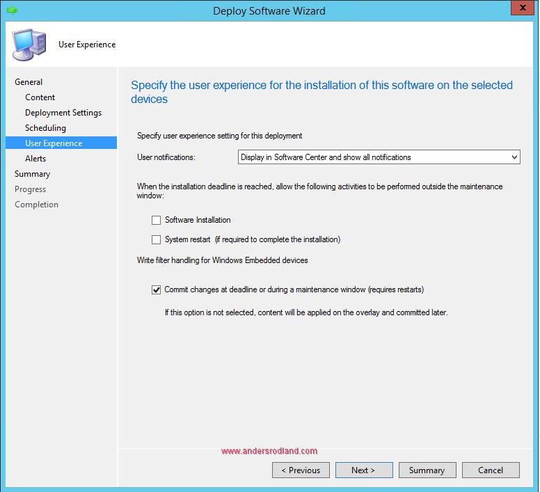 net framework 4.6 2 offline installer