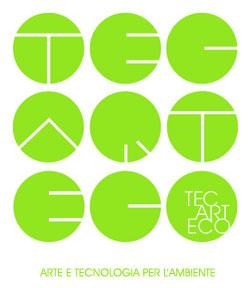 logo_tec-art-eco