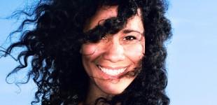 Miriam Aïda