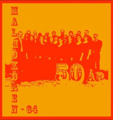 malmokoren64
