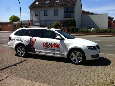 Remax Jens Hankel