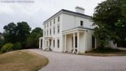 Greenway: Im Sommersitz von Agatha Christie | Devon