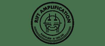 Rift Amps PR18 1x12