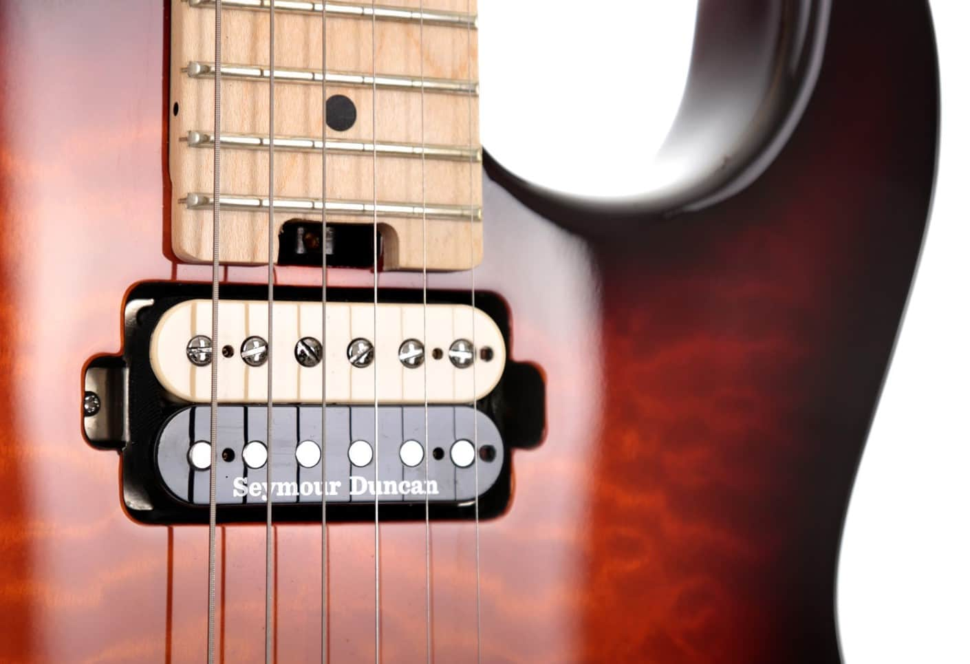 fender n3 noiseless pickups wiring diagram autometer shift light guitar your ultimate guide from andertons music co seymour duncan humbucker