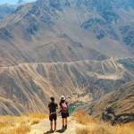 City tours en Arequipa - Arequipa City Tour - Tour full day Arequipa