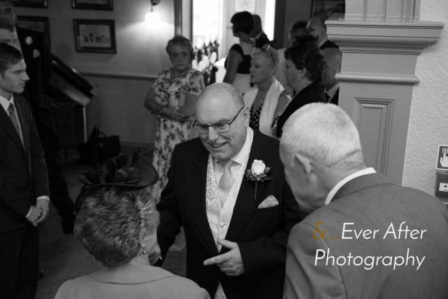 richmond-hotel-wedding-19