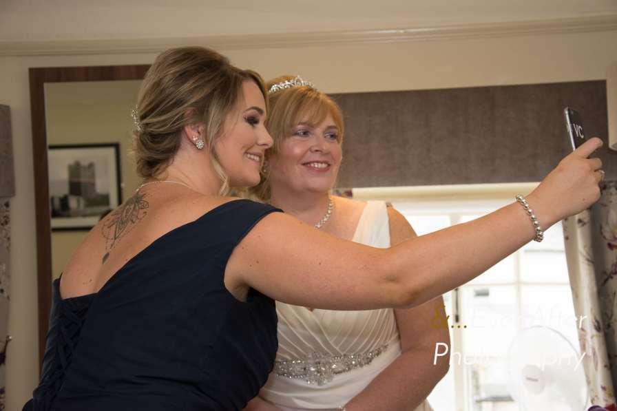 richmond-hotel-wedding-20