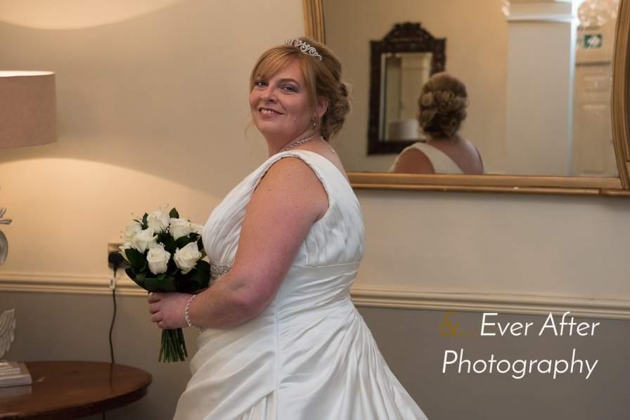richmond-hotel-wedding-23