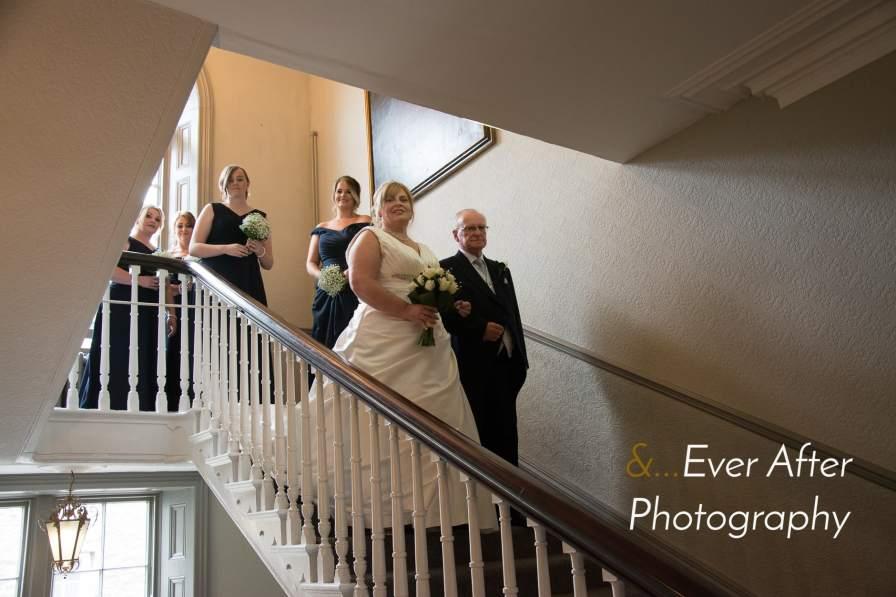 richmond-hotel-wedding-28