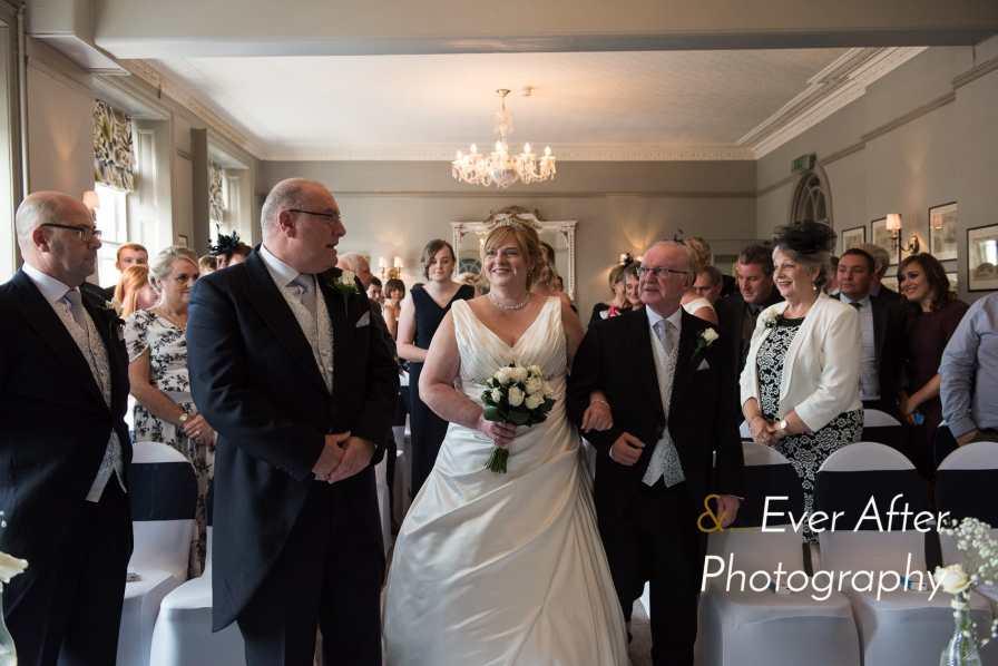 richmond-hotel-wedding-30