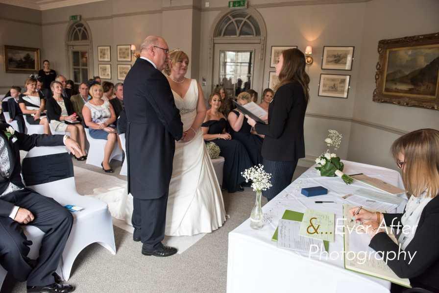 richmond-hotel-wedding-33