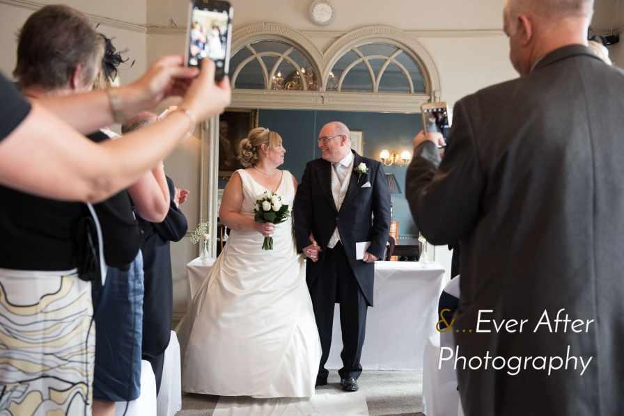 richmond-hotel-wedding-41