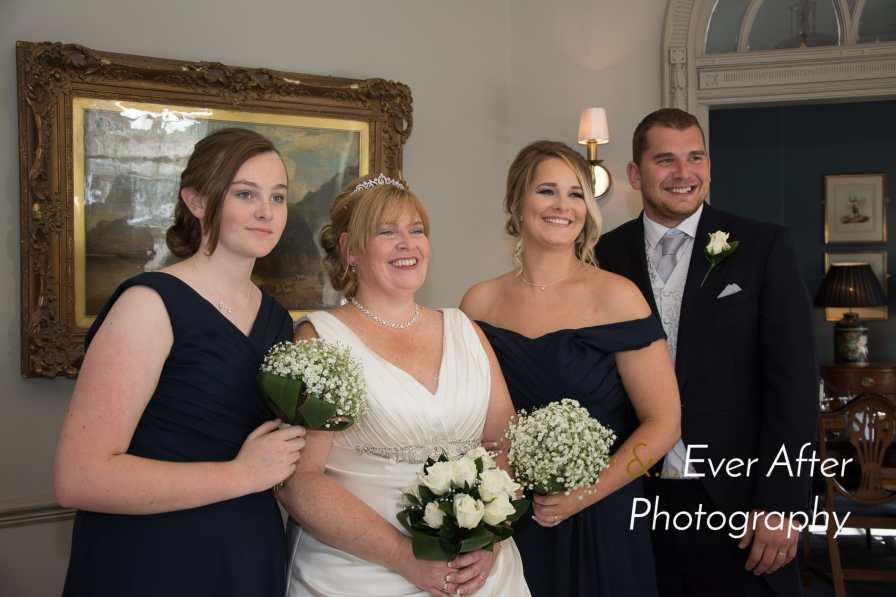 richmond-hotel-wedding-56