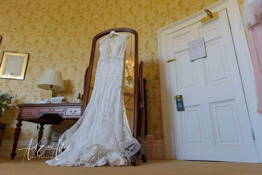brides dress, wedding dress