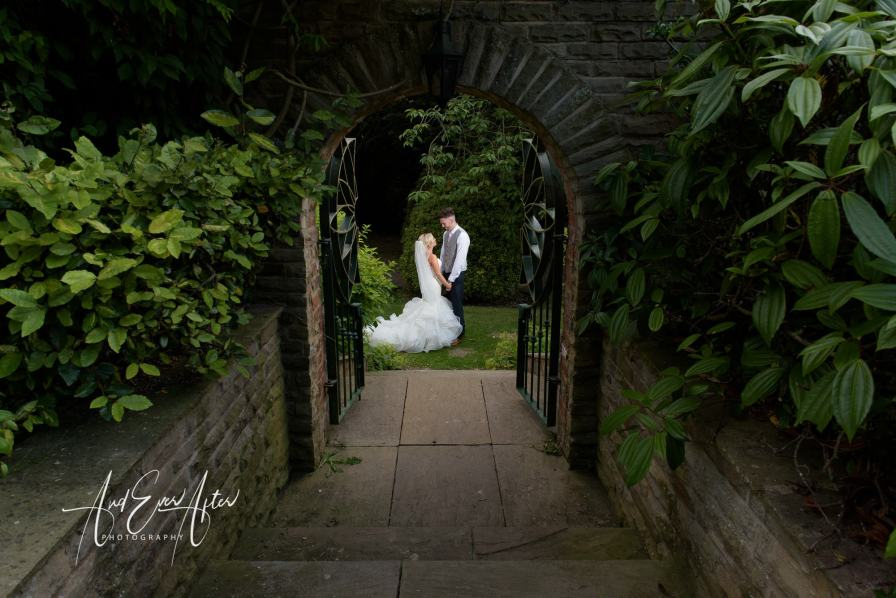 and ever after photography