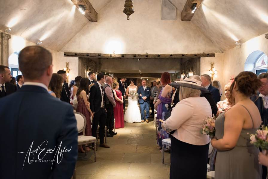 Le Petit Chateau, Wedding Photography, Bride, Groom, And Ever After Photography. aisle, father of the bride