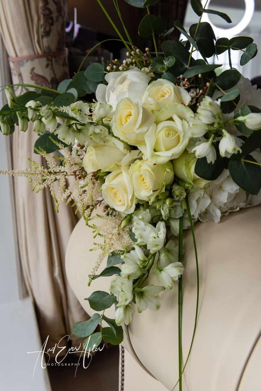 wedding flowers,
