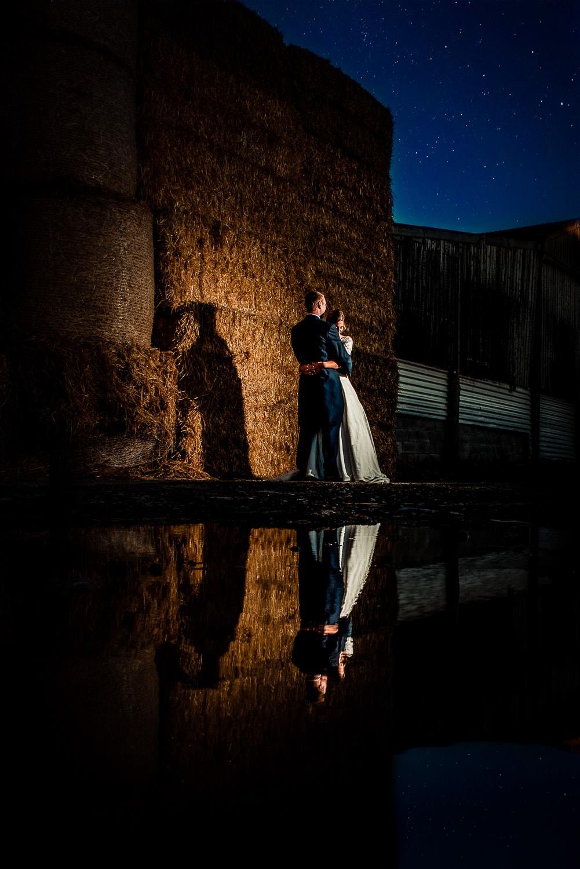 Yorkshire Wedding Photographer, Wedding Day, creative wedding photography, and ever after photography