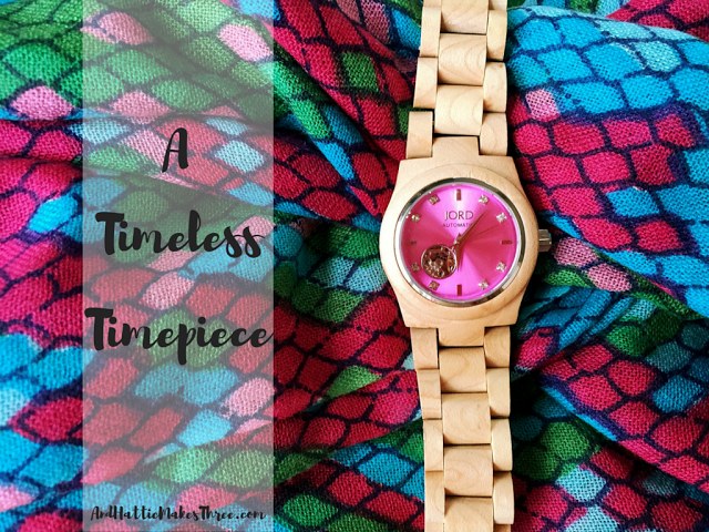 http://www.woodwatches.com/#andhattiemakesthree