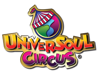 UniverSoul Circus – St. Louis