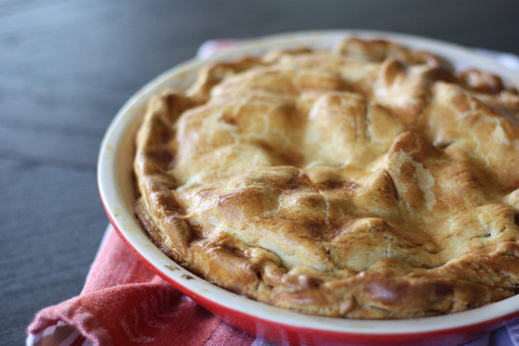 Honeycrisp-Apple-Pie