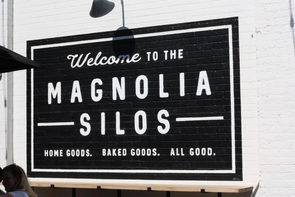 Hello, Waco!