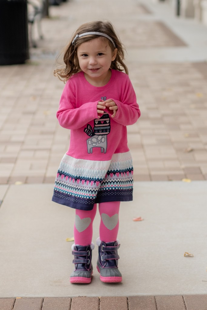 gymboree-winter-2
