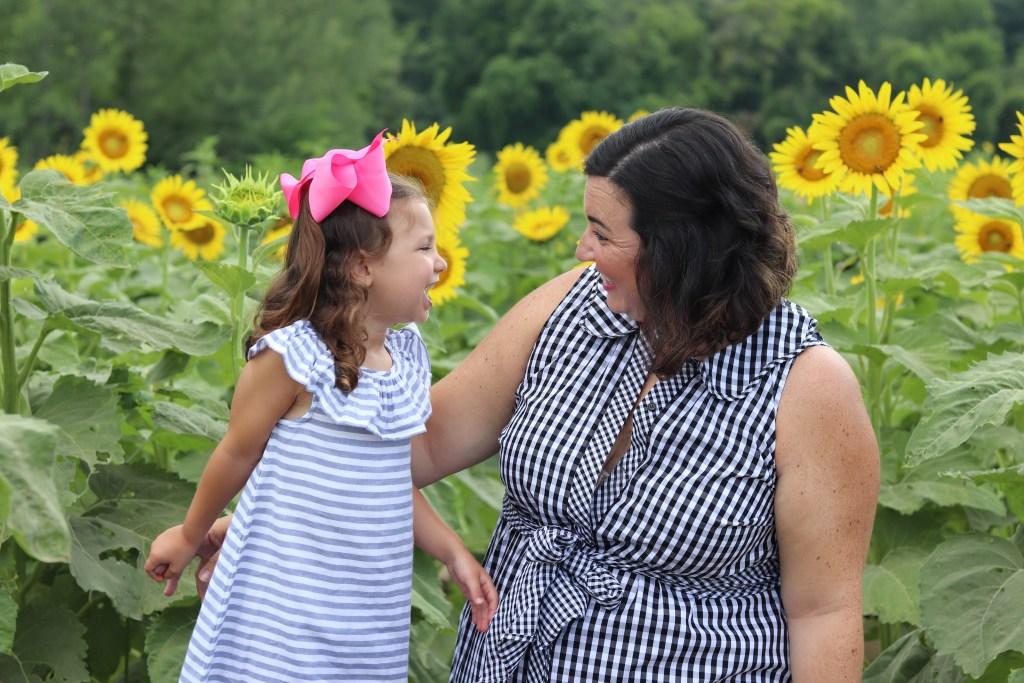 St. Louis Sunflowers