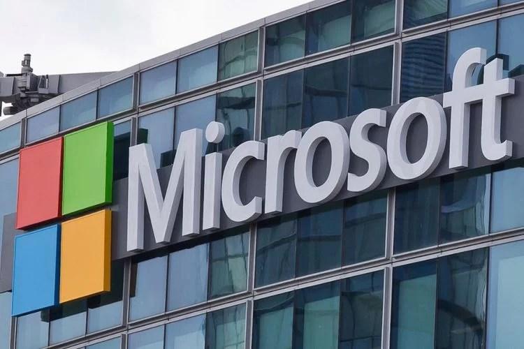 Bisnis Startup: Microsoft Hari Ini Mulai PHK 3000 Karyawan