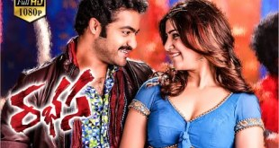 Rabhasa Telugu Full Movie online HD – JRNTR, Samanta, Pranita