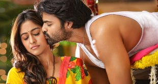 Subramanyam For Sale- Telugu Full Movie 2015