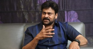 Limelight: Chiru's master plan for 151 and 152nd films