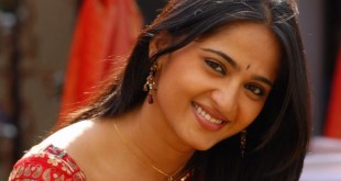 Special Focus: Finally Anushka Shetty's marriage got settled!