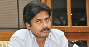 Special Focus: Pawan's latest dialogue is shivering TDP!