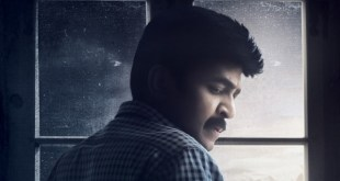 Garudavega update: Producer out, Jeevitha in
