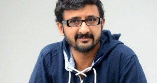 I hated Bahubali but loved Ghazi:Teja