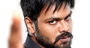 I never expected this from Chiru uncle: Manchu Manoj