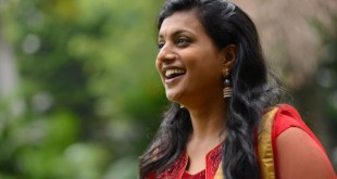 Roja files yet another case on TDP