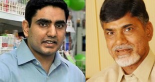Please save TDP: A supporter's final words before suicide