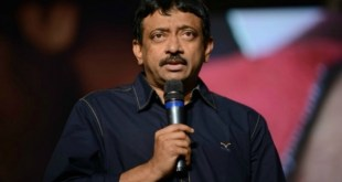RGV's devilish talk with Pawan Kalyan's fans!