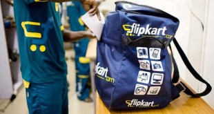 Flipkart's one day CEO offer impressing freshers!