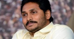 Jagan getting shocks from CBI,ED?
