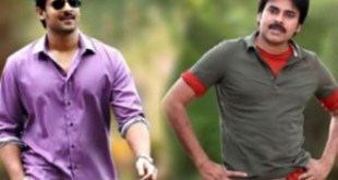 Power Star vs Rebel Star fan wars increasing?