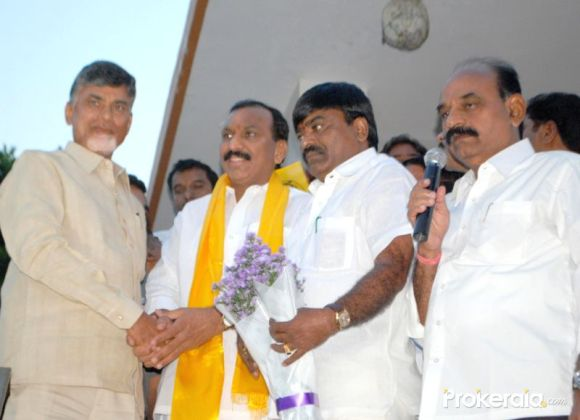 silpa-mohan-reddy-joins-telugu-desam-party-in-166198