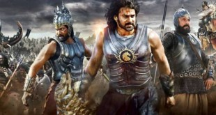 Special Focus: Bahubali's 1000 Crores target to be successful!